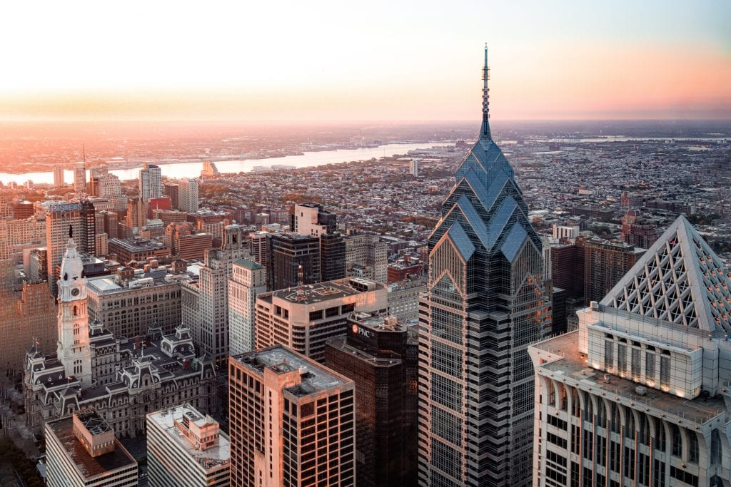 Date ideas Philadelphia: 50+ Fun Dates in Philly This Weekend