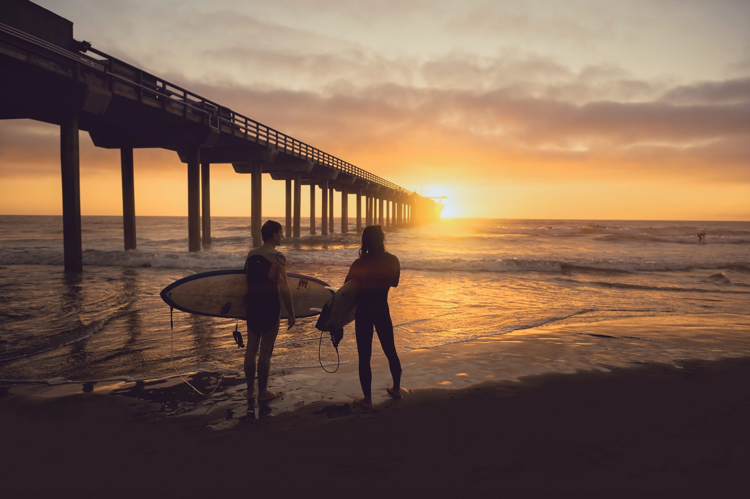 summer-fun-activities-for-couples