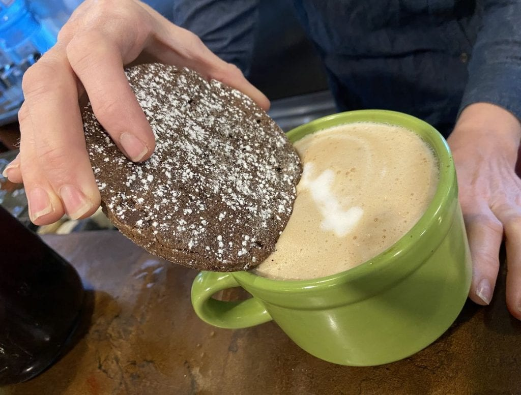 9 Best Coffee Shops in Oklahoma City to Visit This Weekend