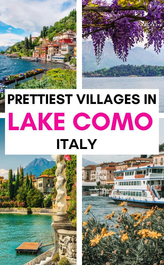 LAKE-COMO-best-villages