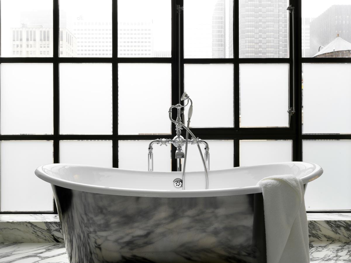 best-whirlpool-tubs-nyc