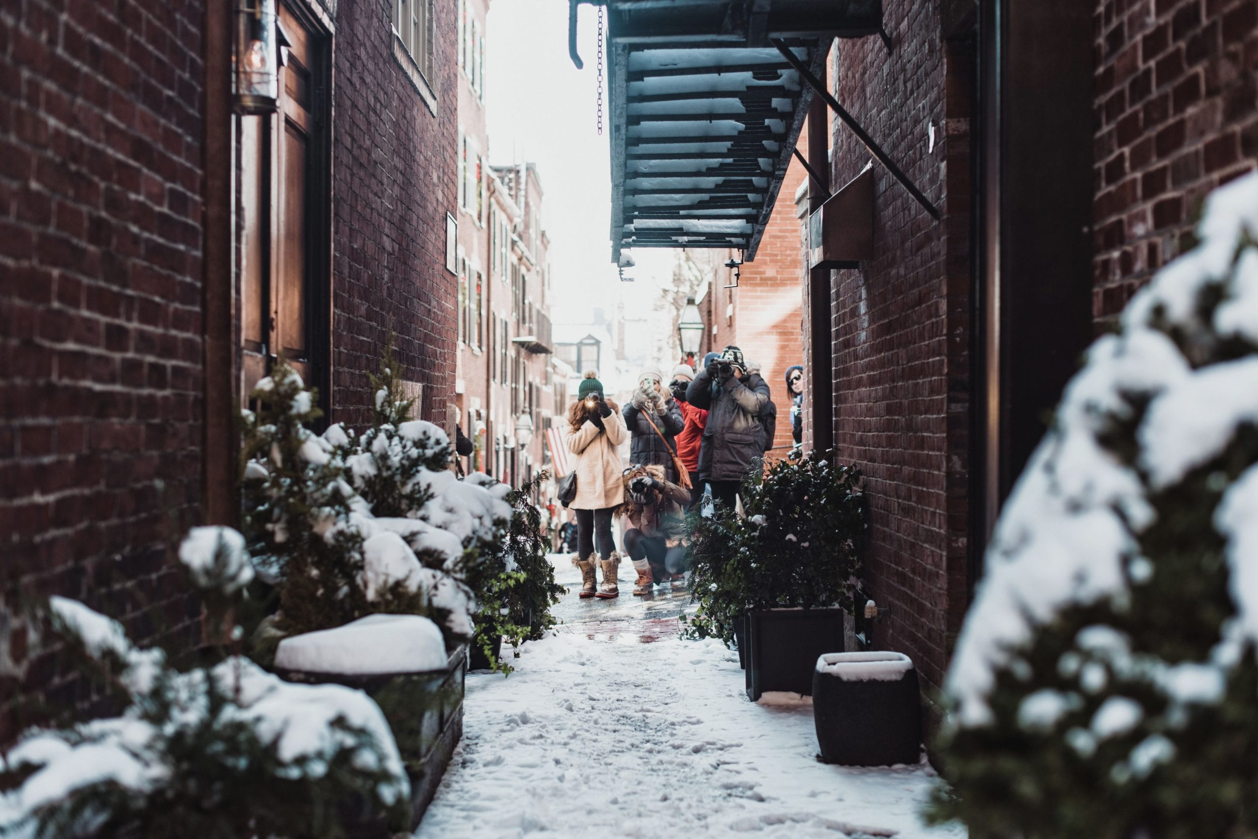 romantic-things-to-do-in-boston-winter