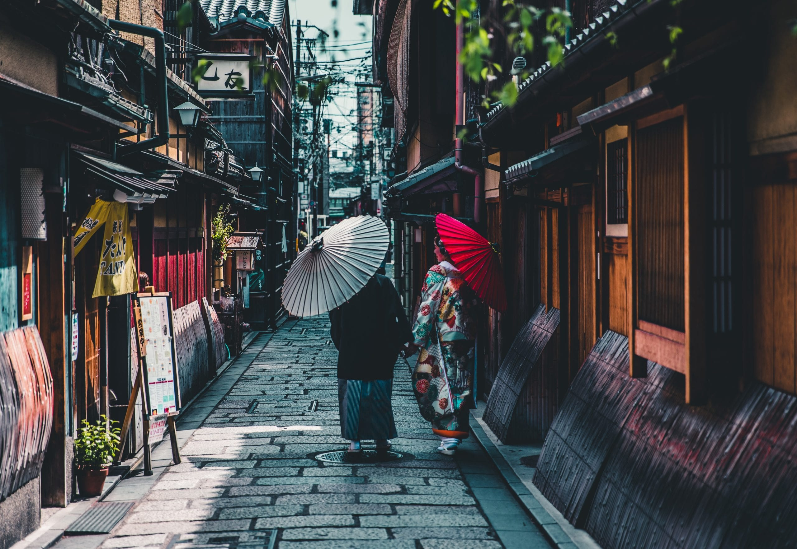 japan-quotes-food