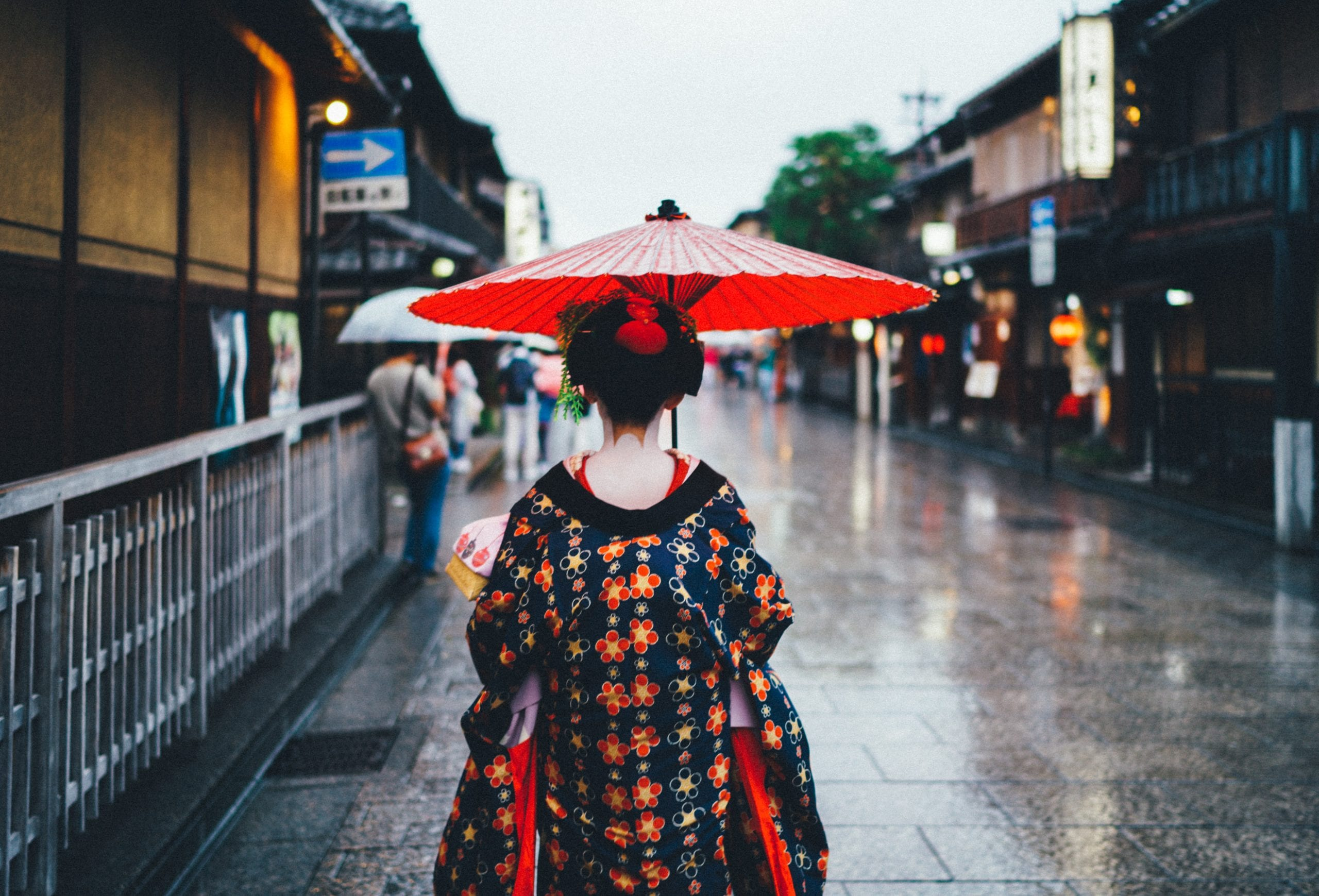 japan-travel-quotes