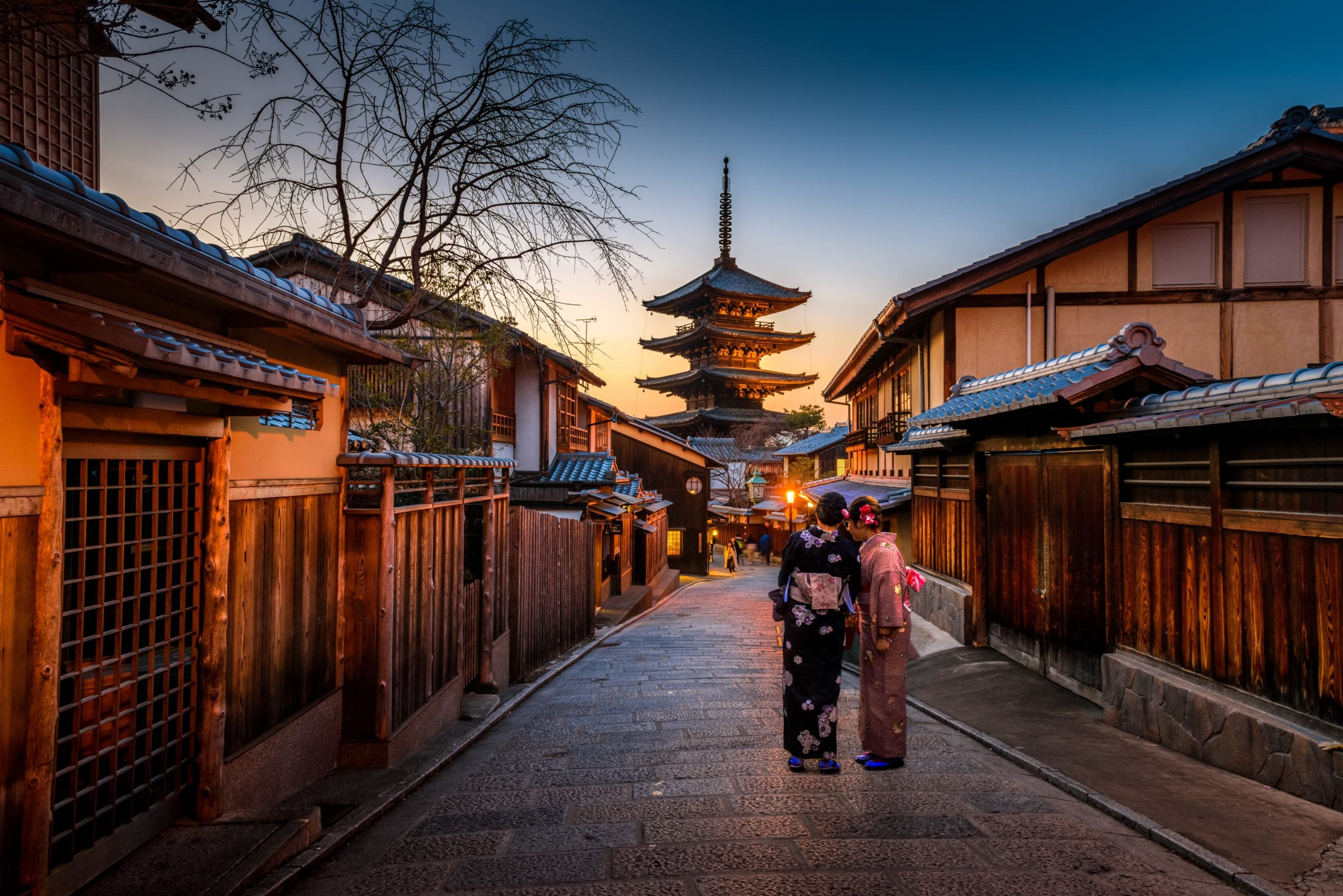 quotes-about-japan-beauty