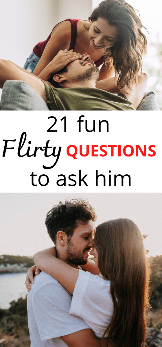 21-questions-to-ask-a-guy