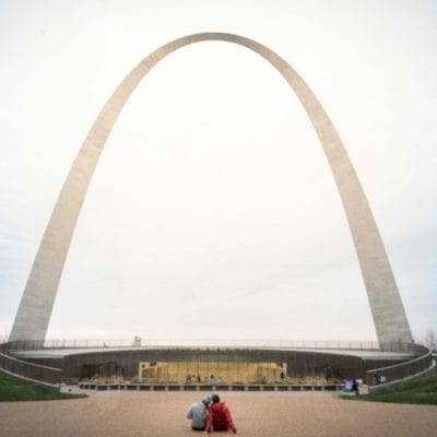 St Louis Date Ideas: 68 Romantic Things to Do