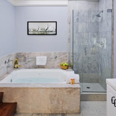 CALIFORNIA HOT TUB SUITES – Romantic Hotels with In Room Jacuzzi