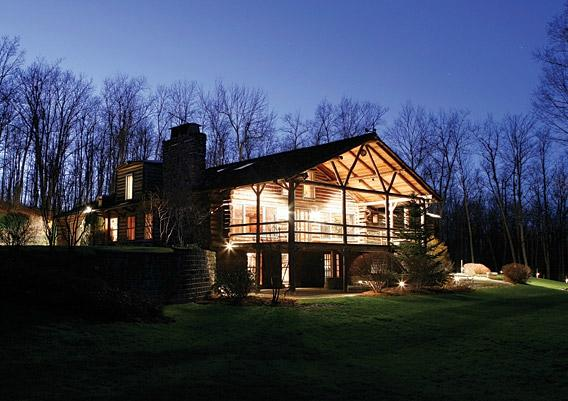 the-chalet-of-canandaigua
