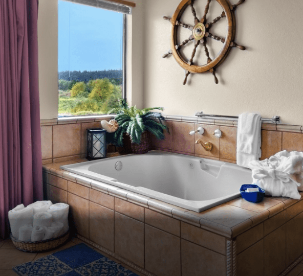 hot-tub-suites-in-wa