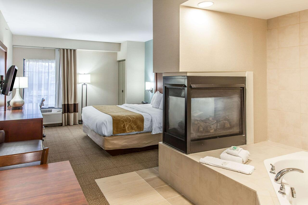 hotels-for-couples-in-maryland