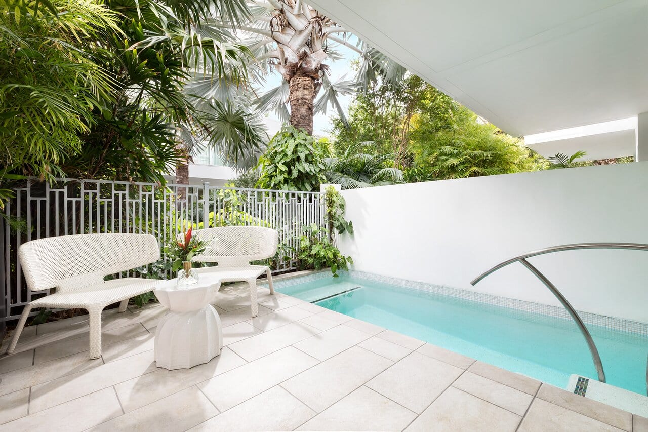 hotels-with-pool-suites-key-west