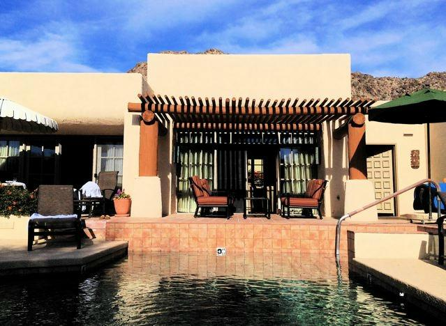 jw-marriott-camelback-hotel-with-plunge-pool