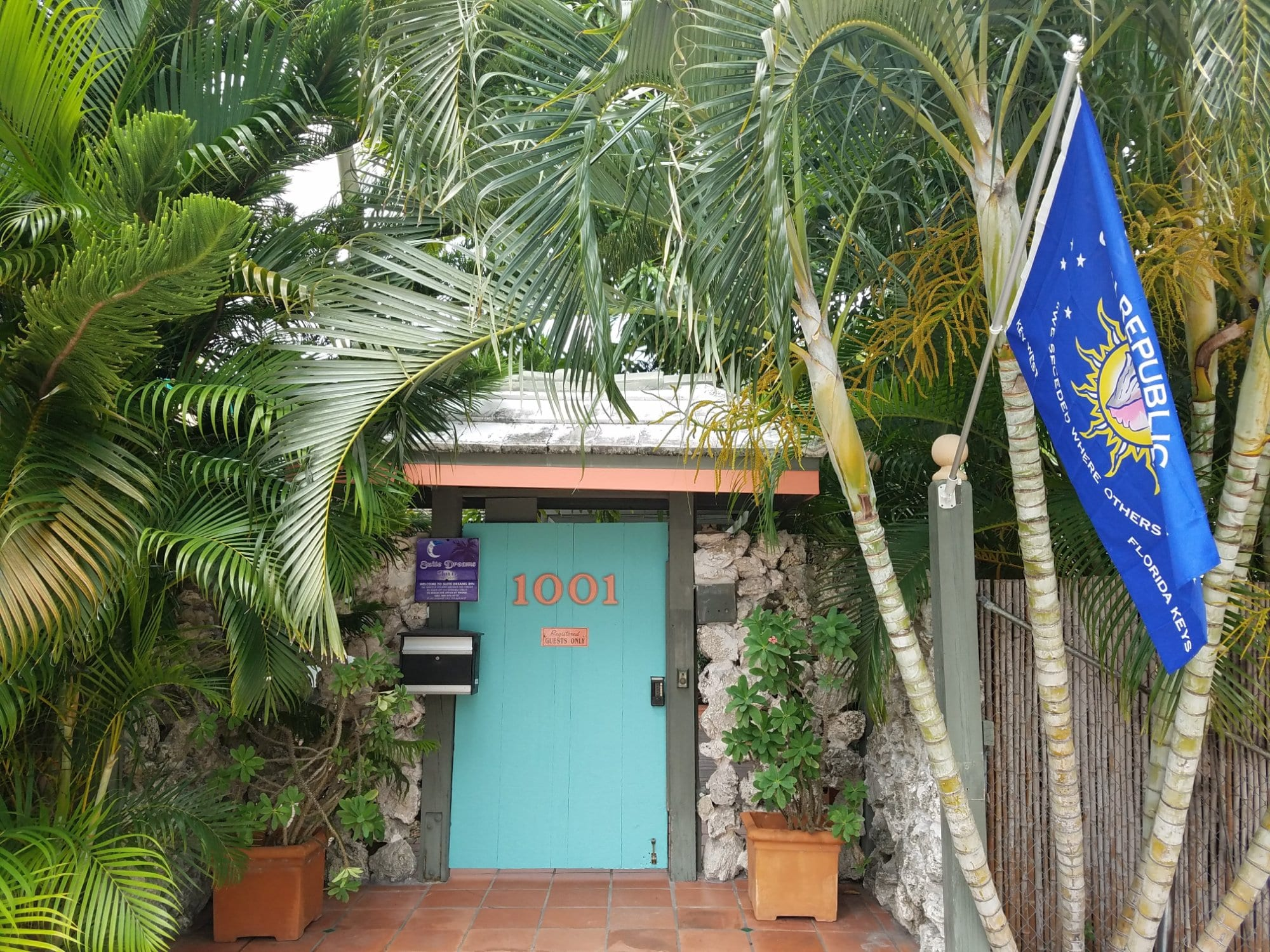 key-west-romantic-hotels-with-pools