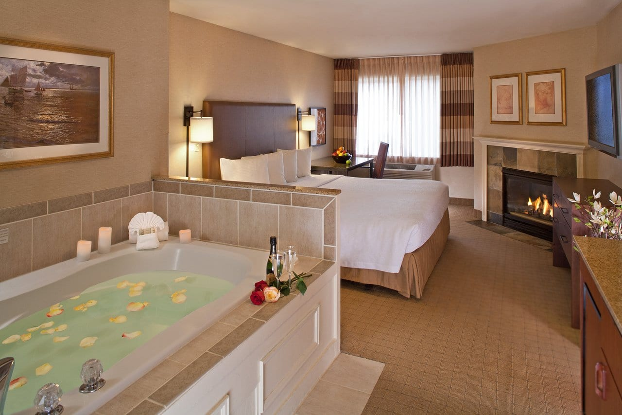 seattle-hot-tub-hotels
