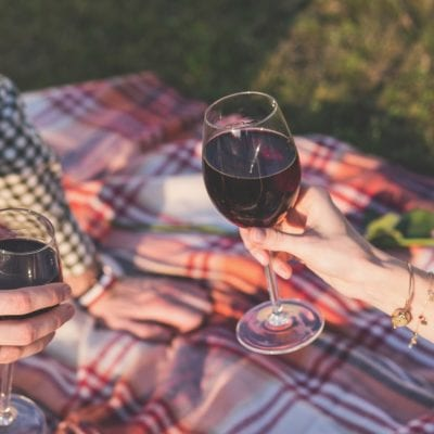 Romantic Things to do in Jersey City For Couples: TOP Date Night Ideas!