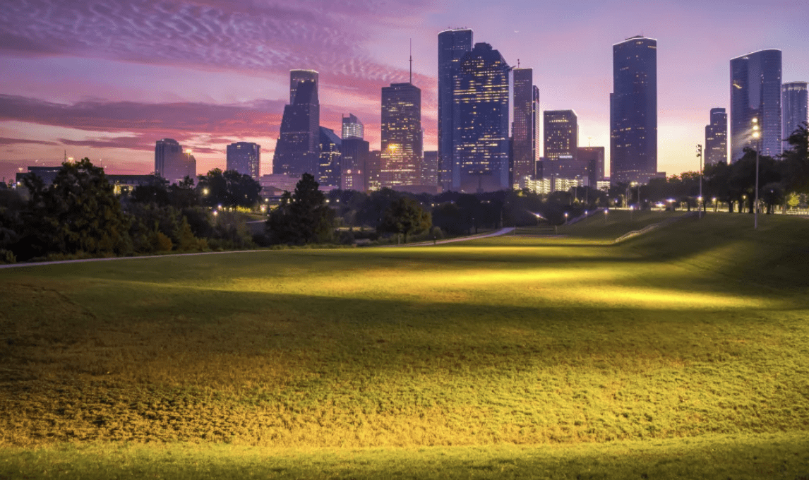 best things to do for couples in houston