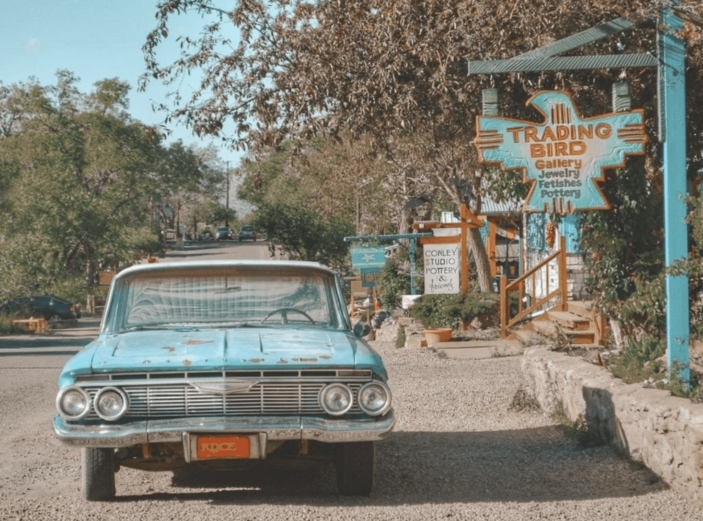 Albuquerque Date Ideas: Romantic Things to do for Couples
