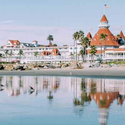 50+ Date ideas in San Diego: Romantic Things to do for Couples