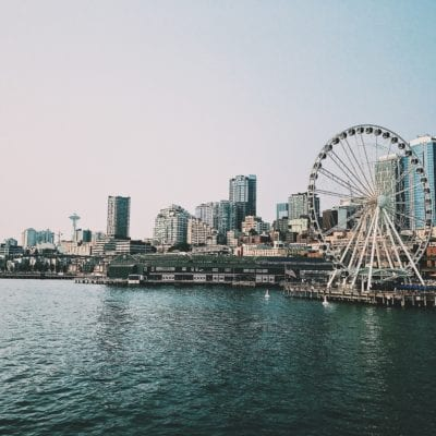 romantic-things-to-do-in-seattle-for-couples