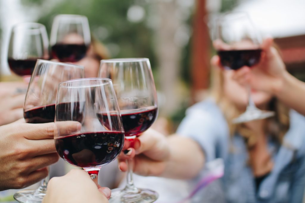Best Wineries in Mendoza Argentina: Wineries you Simply Cannot Miss!