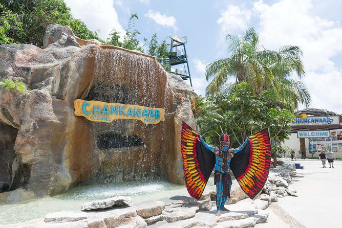 romantic-things-to-do-in-cozumel