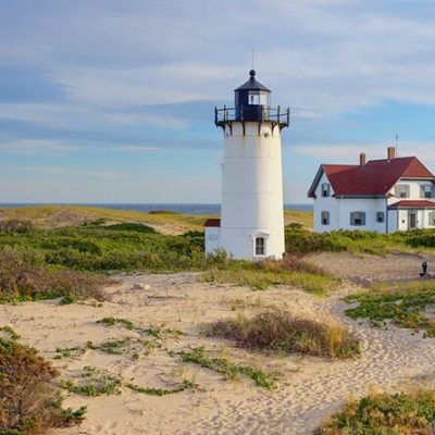 Romantic things to do in Cape Cod: Date Ideas for Couples