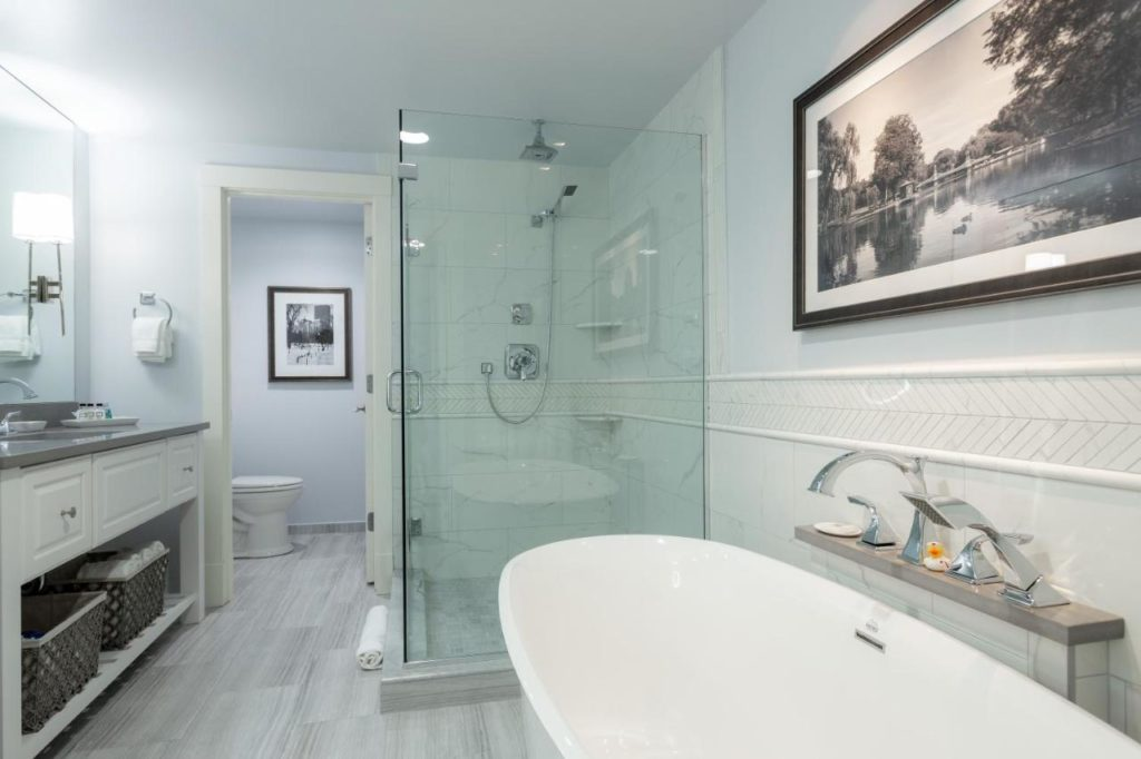 BOSTON-HOTELS-WITH-SPA
