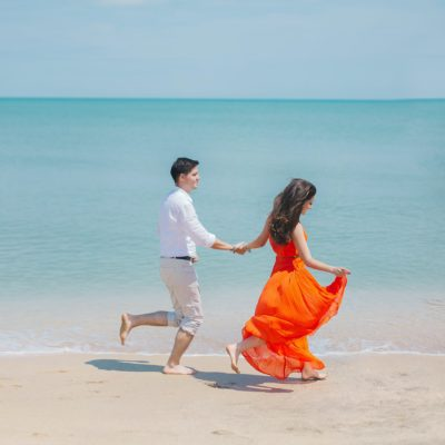 Pisces Men in Relationships – How to Win The Heart of a Pisces Man