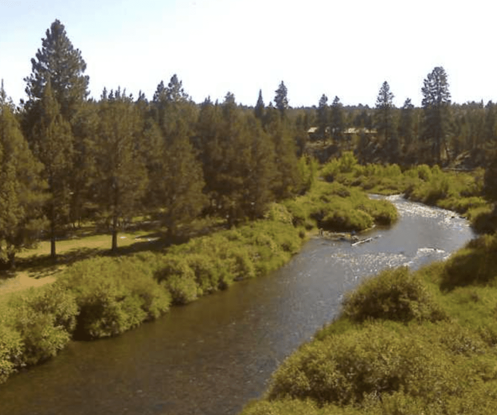 Romantic Things to do in Bend Oregon for Couples