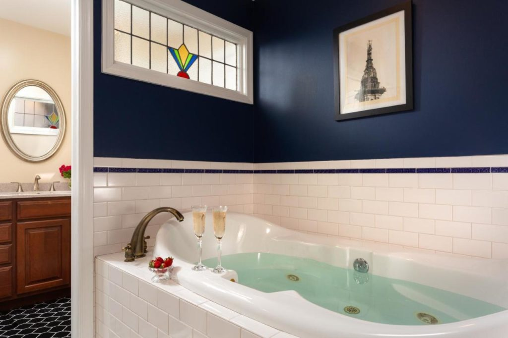 best-jacuzzi-hotels-in-pa