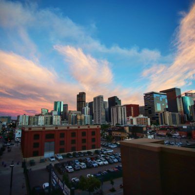Denver Date Ideas: 50+ Romantic things to do for couples