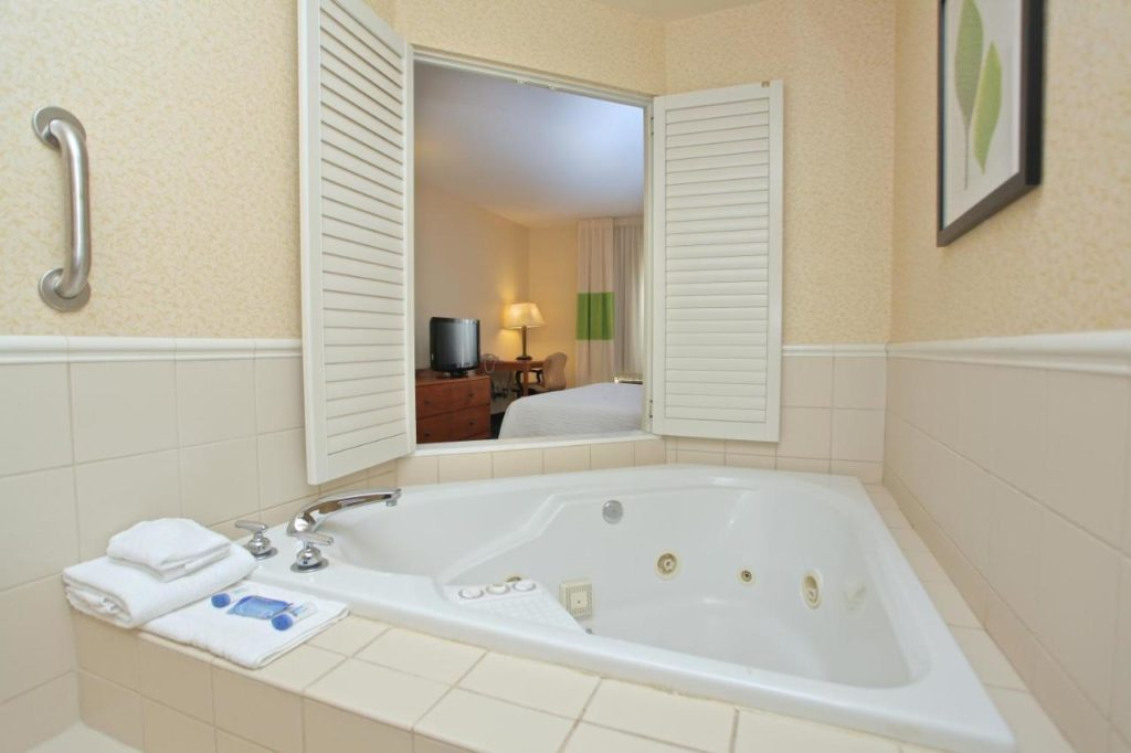 best-places -to-stay-for-couples-jacksonville-fl