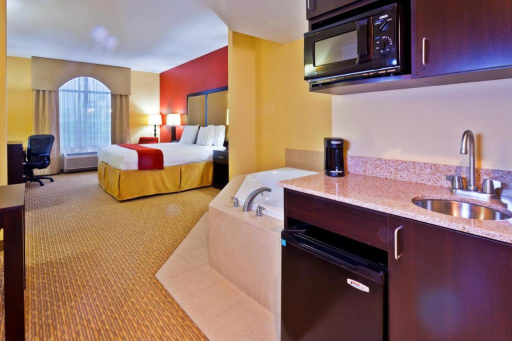 nashville-places-to-stay