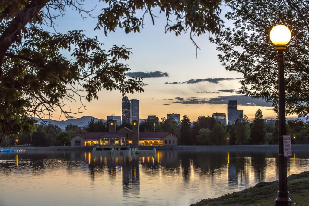 things-to-do-in-denver-for-couples