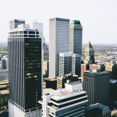 Tulsa Date Ideas: 14+ Romantic Things to do for Couples