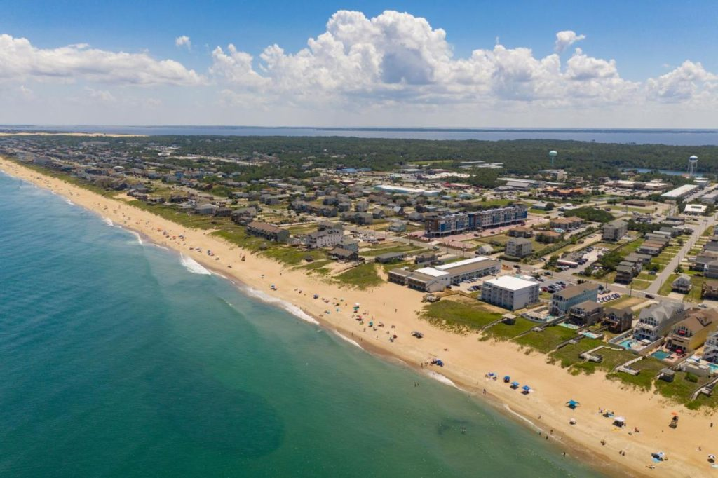 outer-banks-best-beaches